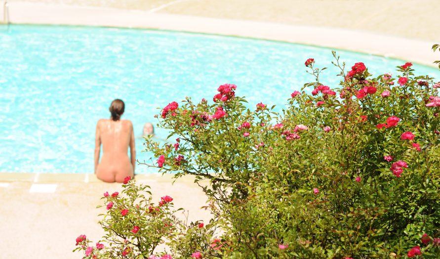 Vacances celibataires new york