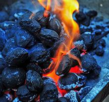 astuces pour allumer son barbecue