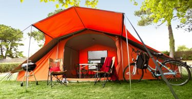 tente ready-to-camp