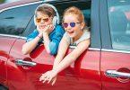 La playlist sur la route des vacances avec Flower Campings