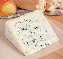 bleu d'auvergne fromage AOC