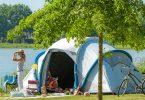 nouveaux campings flower vacances en camping